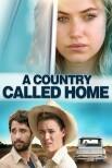 Страна называется домом