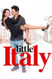 Маленькая Италия