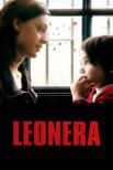 Леонера