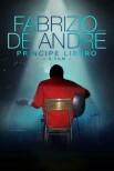 Fabrizio De André — Principe libero