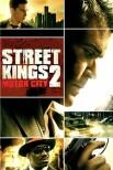 Короли улиц 2