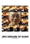 Джиро Мечты о суши