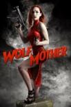 Мать-волчица
