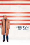Туман войны: одиннадцать уроков из жизни Роберта С. МакНамары