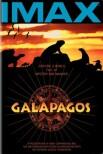 Галапагосы 3D