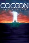 Кокон 2: Возвращение