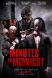 Минуты до полуночи