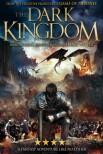 Темное Королевство