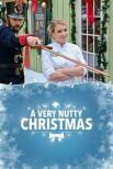Ореховое Рождество