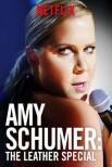 Эми Шумер: Специальная Кожа