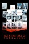 Потерянный рай 3: Чистилище