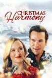 Рождественская Гармония