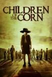 Дети кукурузы (ТВ)