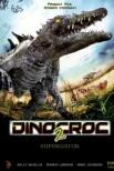 Охота на динозавра