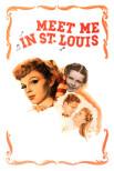 Встреть меня в Сент-Луисе