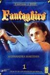 Фантагиро