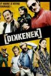 Диккенек