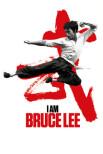 Я – Брюс Ли