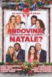 Индовина Чи Виене Натале?