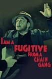 Я — беглец банды