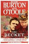 Бекет