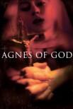 Агнесса божья