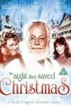 Ночь, которую они спасли Рождество
