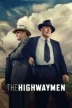 Разбойники с большой дороги
