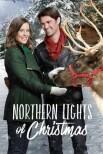 Северное сияние Рождества