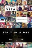 Италия за один день — Un giorno da italiani