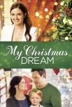 Моя Рождественская Мечта