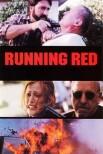 Красный бег