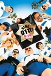 Рено 911!: Майами