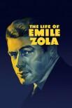 Жизнь Эмиля Золя