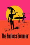Бесконечное лето