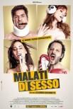 Малати ди Сессо