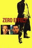 Принцип детектива Зеро