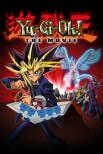 Yu-Gi-Oh! Фильм