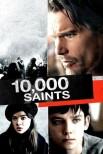 Десять тысяч святых