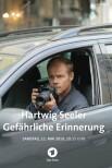 Hartwig Seeler – Gefährliche Erinnerung