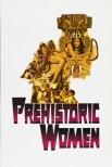 Доисторические женщины