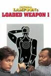 Заряженное оружие