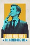 Джон Малейни — Непотопляемый