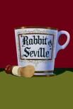 Севильский кролик