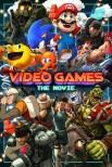 Видеоигры: Фильм