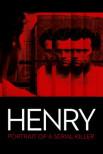 Генри: Портрет серийного убийцы