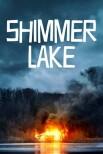 Озеро Шиммер