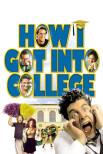 Как я попал в колледж
