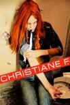 Я Кристина
