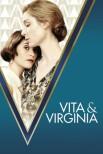 Вита и Вирджиния